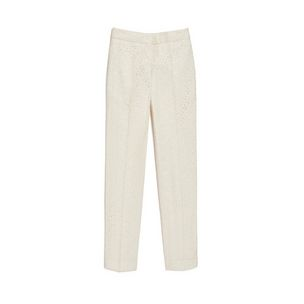 viki-straight-trouser-off-white-japanese-lace