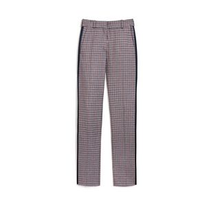 viki-straight-trouser-navy-gingham-cotton