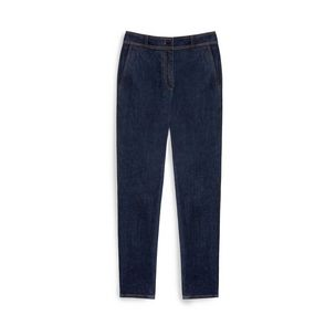 joan-slim-trouser-denim-blue-stretch-denim