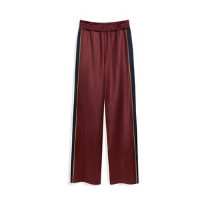 grace-elastic-trouser-crimson-heavyweight-satin