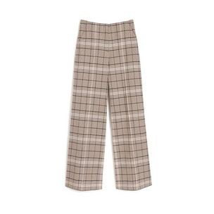 bonnie-wide-trouser-macaroon-pink-prince-of-wales-cotton
