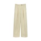 Bailey Trousers