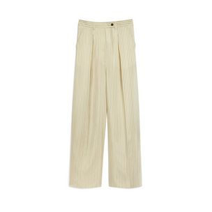 bailey-trousers-cream-silk-stripes
