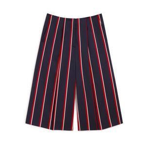 dakota-trousers-midnight-chalk-coral-red-wool-stripes