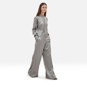 pippa-jumpsuit-light-grey-viscose