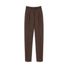 Evelyn Trousers