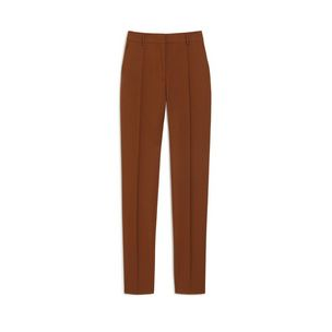 joanne-trousers-rust-wool