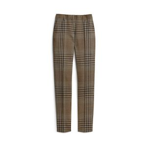 joanne-trousers-rosewater-medium-houndstooth-wool