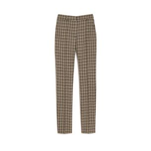 joanne-trousers-light-grey-small-wool-check