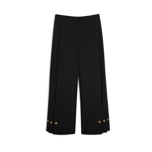 harriet-trousers-black-wool