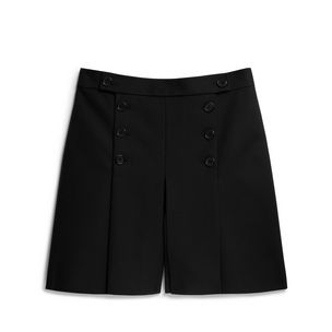 tiffany-short-black-wool