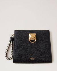 iris-zip-around-purse