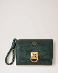 iris-trifold-wallet