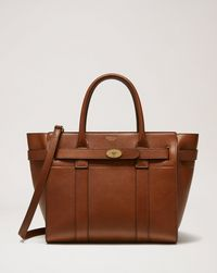 small-zipped-bayswater