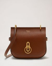 small-amberley-satchel