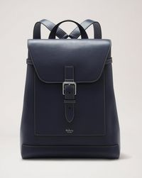 chiltern-backpack