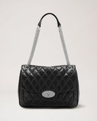 darley-shoulder-bag