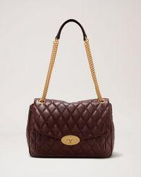 darley-shoulder-bag