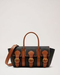 mulberry-&-acne-studios-buckled-bayswater