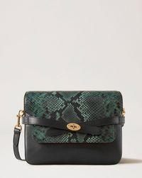 belted-bayswater-satchel