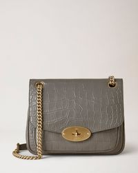 small-darley-shoulder-bag