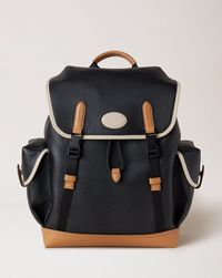 new-heritage-backpack