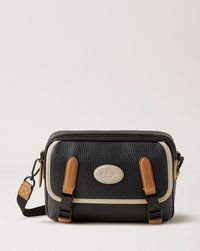 heritage-small-messenger