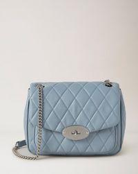 small-darley-shoulder-bag