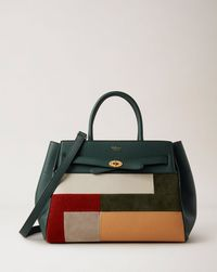 belted-bayswater-with-strap