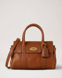 soft-small-bayswater