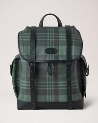 oversized-heritage-backpack