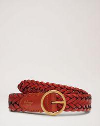 classic-braided-belt