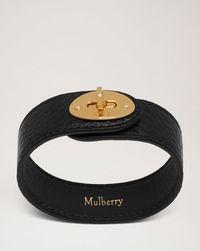 bayswater-leather-bracelet