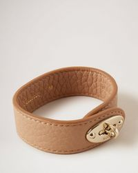bayswater-leather-bracelet