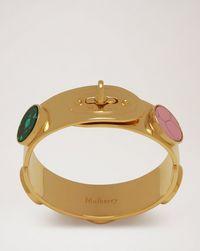bayswater-large-bracelet