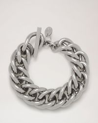 deco-big-chain-bracelet