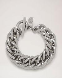 deco-big-chain-bracelet