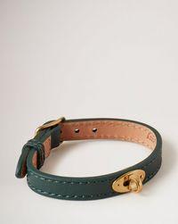 bayswater-thin-bracelet