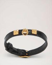 pyramid-thin-bracelet