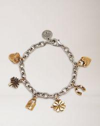 lucky-charm-bracelet