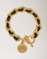 medium-medallion-leather-chain-bracelet
