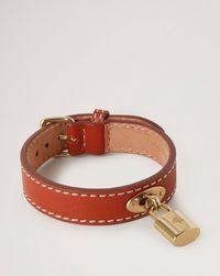 padlock-leather-bracelet