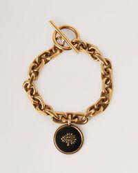 resin-tree-bracelet