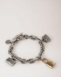 bag-charm-bracelet