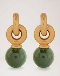 grace-small-earrings