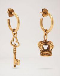 mulberry-blazon-earrings
