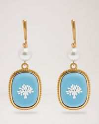 porcelain-tree-earrings
