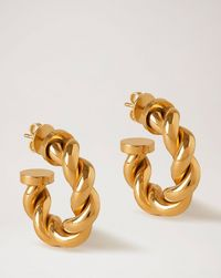 twist-small-hoop-earrings