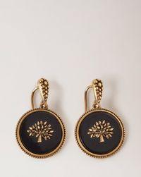 resin-tree-earrings
