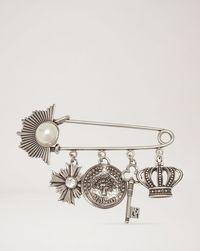 pin-pearl-pendant-brooch